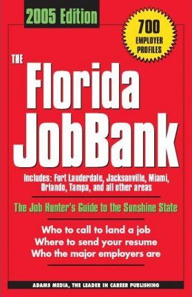 The Florida Jobbank
