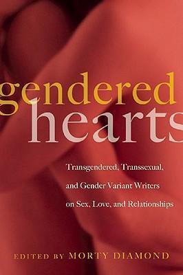 Gendered Hearts