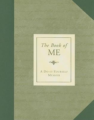 Book of me do it yourself memoir nannette stone 9781593594985 book of me do it yourself memoir solutioingenieria Choice Image