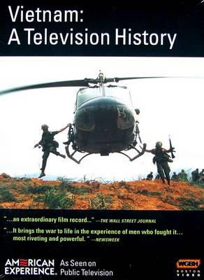 Vietnam: A Television History