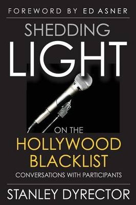 Shedding Light on the Hollywood Blacklist