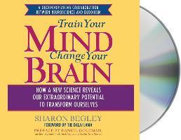 how to change your brain books
