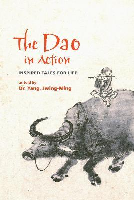 The DAO in Action  Inspired Tales for Life