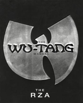 the wu tang manual wu tang clan 9781594480188 rh bookdepository com wu tang manual read online wu tang manual pdf download