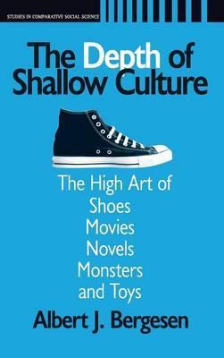 Depth of Shallow Culture