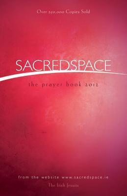 Sacred Space 2012