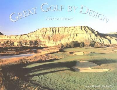 Great Golf by Design