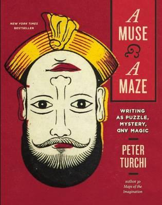 A Muse and a Maze