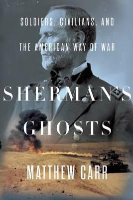 Sherman's Ghosts