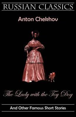 the lady with the dog movie