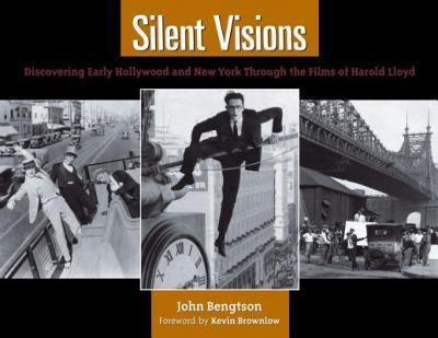 Silent Visions