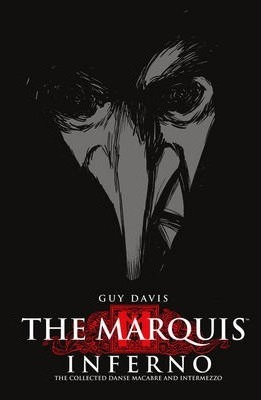 The Marquis Volume 1: Inferno
