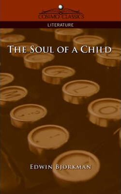 The Soul of a Child Cover Image