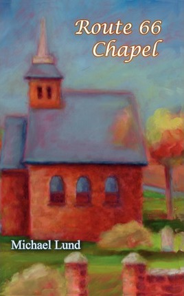 Route 66 Chapel Cover Image