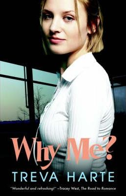 Why Me? Cover Image
