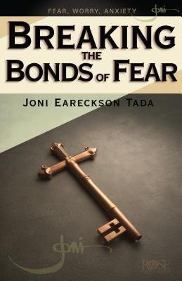 Breaking the Bonds of Fear 5 Pack