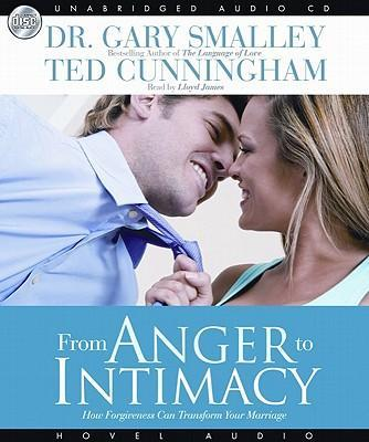 The from Anger to Intimacy