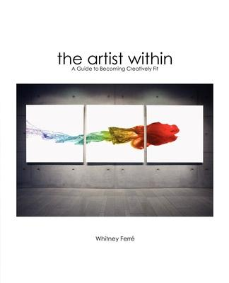 The Artist Within