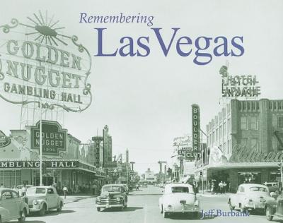 Remembering Las Vegas