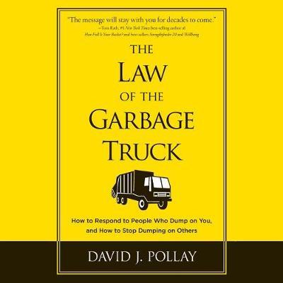 The Law the Garbage Truck