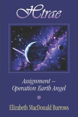 Htrae Assignment-Earth Angel Cover Image