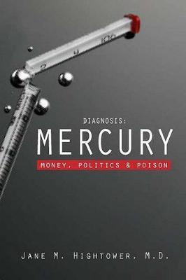 Diagnosis: Mercury