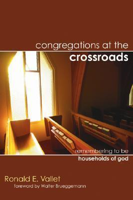 Congregations at the Crossroads