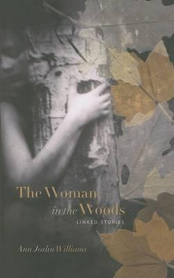 The Woman in the Woods Cover Image
