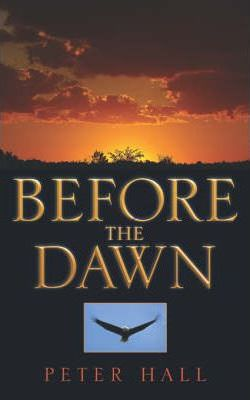 Before the Dawn Cover Image