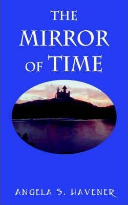 The Mirror of Time Cover Image
