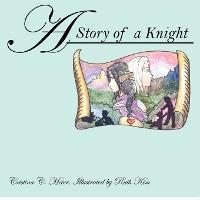 A Story of a Knight Cover Image