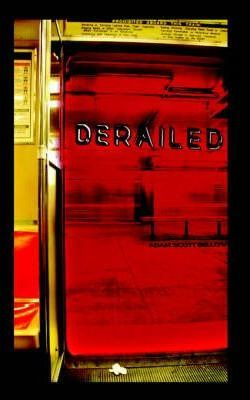 Derailed Cover Image