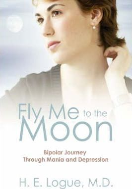 Fly Me to the Moon Cover Image