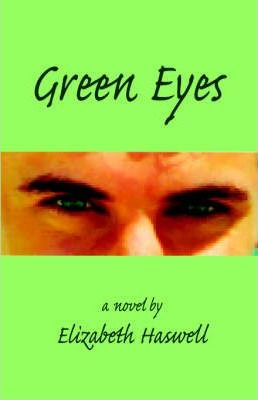 Green Eyes Cover Image