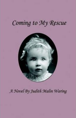 Coming to My Rescue Cover Image