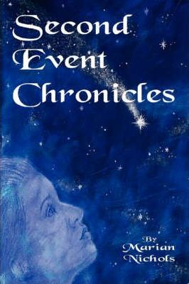 Second Event Chronicles Cover Image