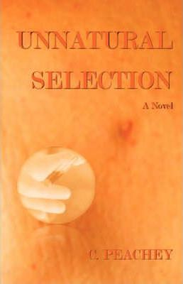 Unnatural Selection Cover Image