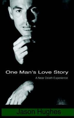death a love story