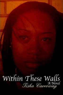 Within These Walls Cover Image