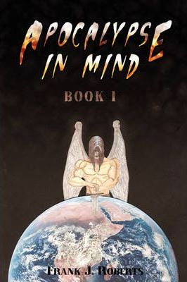 Apocalypse in Mind Cover Image