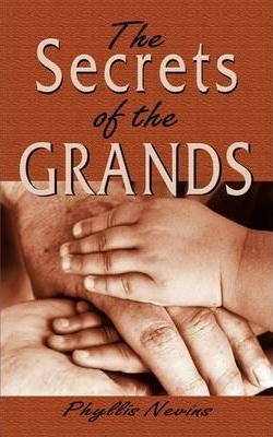 The Secrets of the Grands Cover Image