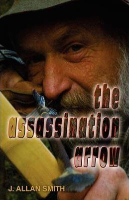 The Assassination Arrow Cover Image
