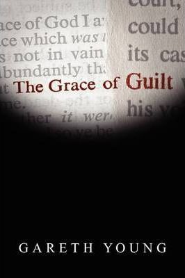 The Grace of Guilt Cover Image
