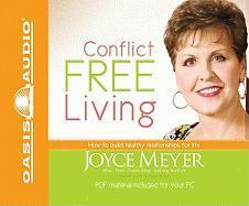 Conflict Free Living