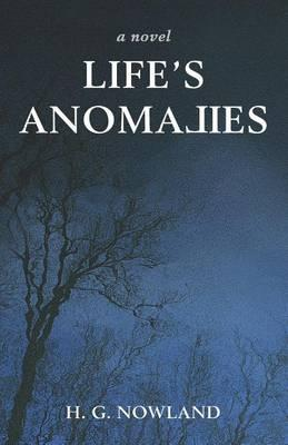 Life's Anomalies Cover Image