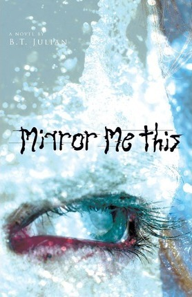 Mirror Me This Cover Image