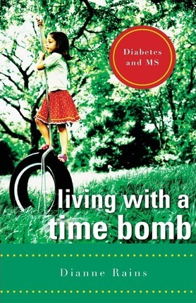 Living with a Time Bomb Cover Image