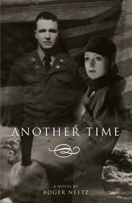 Another Time Cover Image