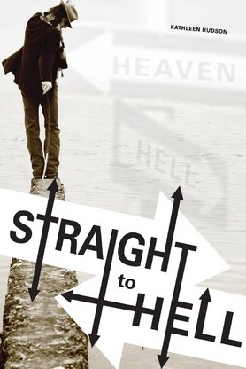 Straight to Hell Cover Image