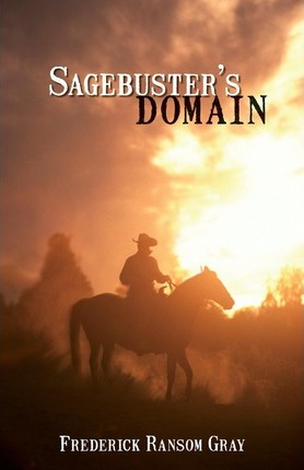 Sagebuster's Domain Cover Image
